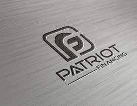#75 za Logo Design od ThePrince07