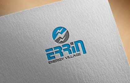 #34 dla design a logo przez anurag132115