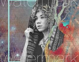 #22 dla Album Art and Promo przez Pollly