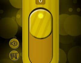#14 dla Design Themes for an Android App przez pamelakareen