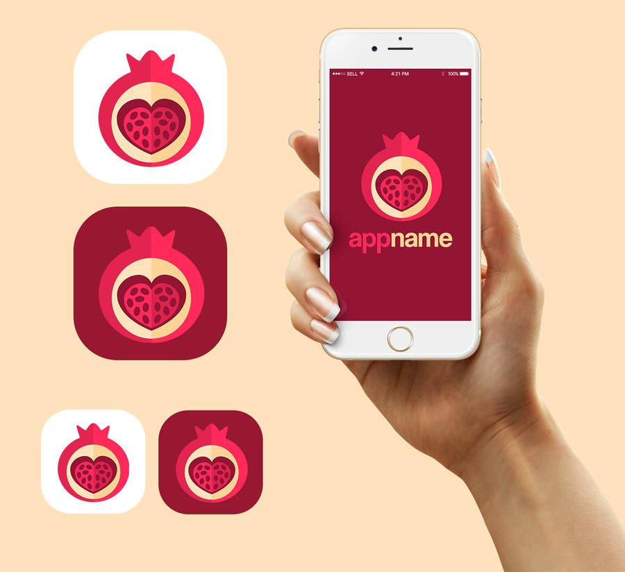 open marriage dating app