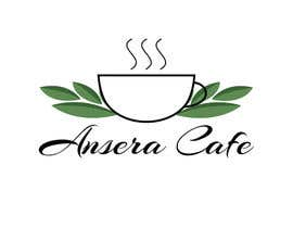 #50 for Design a Logo For a Cafe by Fatima7mk