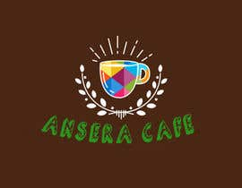 #51 for Design a Logo For a Cafe by yassinehadari12