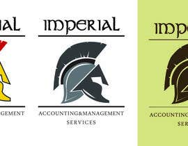 #33 para Design a Logo for Accounting Firm por SAPBasisAdmin