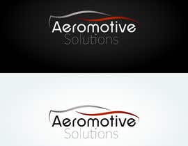 #26 for Design a Logo for an automotive products and services company by atikul4you