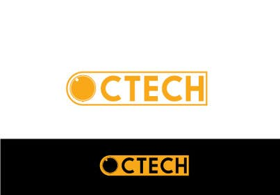 creativelion53 tarafından Design a Logo for Octech için no 65