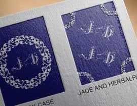 G2Harts tarafından design pillow&pack case and carrying bag and logo için no 4