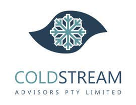 "#11 for I need a logo, word template and a powerpoint template for my new company ... ""Coldstream Advisors Pty Limited"". Ppt template should include 8 different layout slides. Im a management consultant so would like simething that is slick & professional. by robbycbennett"