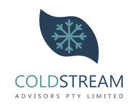 "robbycbennett tarafından I need a logo, word template and a powerpoint template for my new company ... ""Coldstream Advisors Pty Limited"". Ppt template should include 8 different layout slides. Im a management consultant so would like simething that is slick & professional. için no 12"