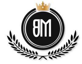 Nro 20 kilpailuun Design a logo for billionmentor motivational instagram page käyttäjältä DJMK