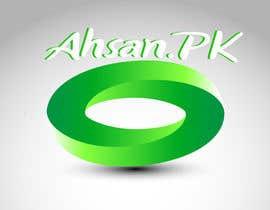 Nro 18 kilpailuun Design a Logo and Facebook Page Photo käyttäjältä AymanHassan32
