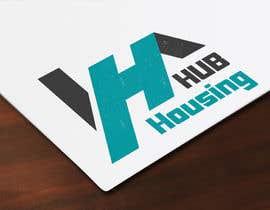 vladamm tarafından Hbot logo design için no 87