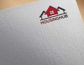 adilesolutionltd tarafından Hbot logo design için no 99