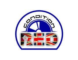 Nro 119 kilpailuun Logo & Banner Design for mobile DJ business käyttäjältä luismiguelvale