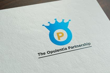 kaasker tarafından Design a Logo for a Business Consultants Company için no 49