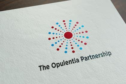 kaasker tarafından Design a Logo for a Business Consultants Company için no 51