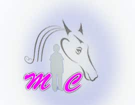 #16 for New Logo for Horse Healing Services for Handicapped Children by bohsin