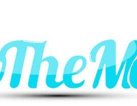 Nro 6 kilpailuun Design a Banner käyttäjältä AymanHassan32