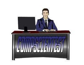 Goodintentions11 tarafından unique logo için no 24