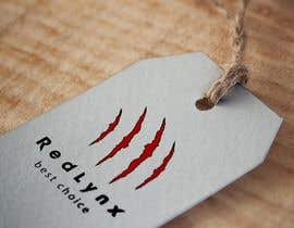 #33 for Men dog tag design by zeroyasith