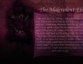 #1 for The Malevolent Elm by Becca93