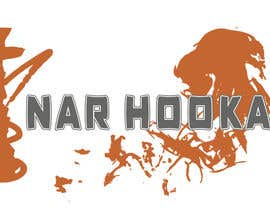 #2 for NAR HOOKAH by Ha11yb1and
