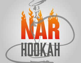 #6 for NAR HOOKAH by ceanet
