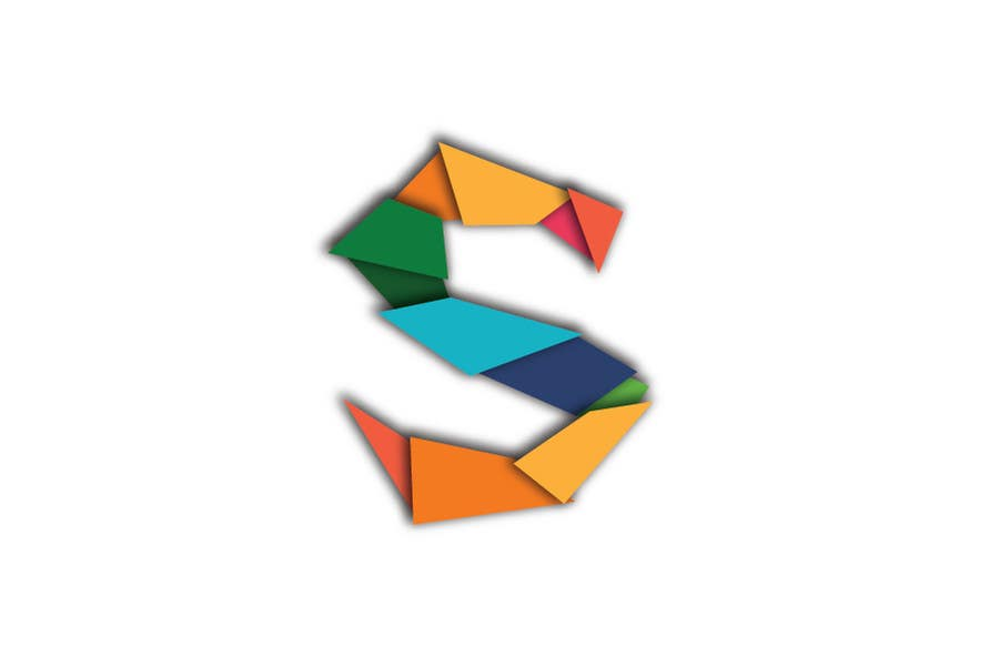 Bài tham dự cuộc thi #113 cho Logo Design for Shareyourdeal