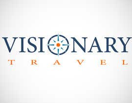 #182 for Design a Logo for Travel Company by ooolga1979
