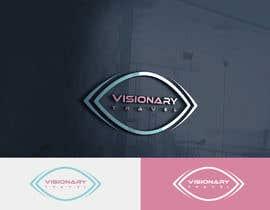 #213 for Design a Logo for Travel Company by elmaeqa06