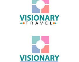 #192 for Design a Logo for Travel Company by monjumia1978