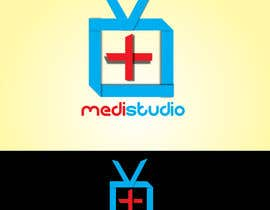 nº 14 pour Design a logo for a medical agency - repost par utrejak