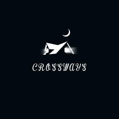 Entry 4 By Yassinehadari12 For Luxury Guesthouse Logo Design