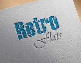 #191 para Design a Logo de mischad