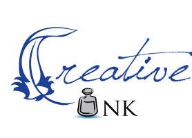 """#4 for Get Traffic to my Website """"www.be3ly.com by creativeink"""