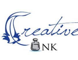"creativeink tarafından Get Traffic to my Website ""www.be3ly.com için no 4"
