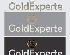#2 for GoldExperte.at Design a Logo by mircislav