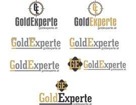 #3 for GoldExperte.at Design a Logo by mircislav
