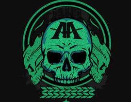 #26 para I need some EPIC Graphic Design for our company logo - de Bateriacrist