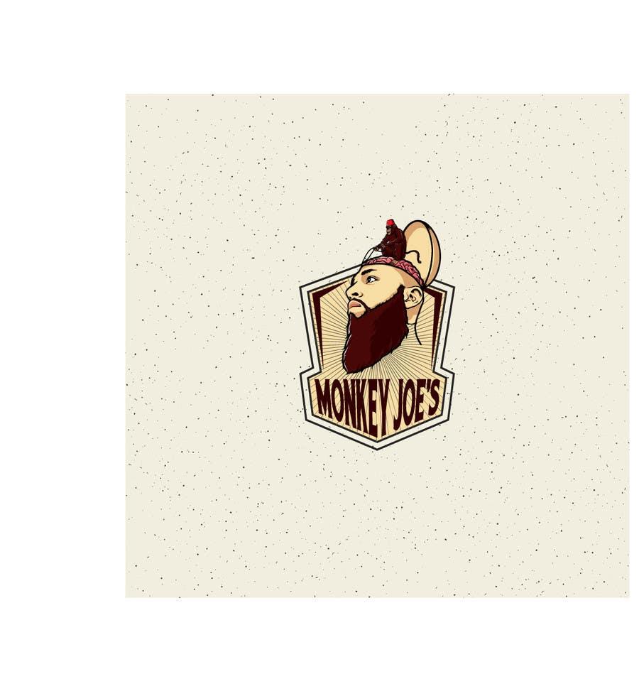 Participación en el concurso Nro.                                        38                                      para                                         Re-Design a Logo