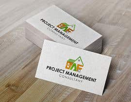 PixelAgency tarafından Design a Logo için no 531
