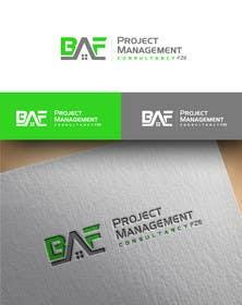 patelrajan2219 tarafından Design a Logo için no 401