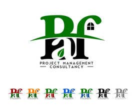 Nro 574 kilpailuun Design a Logo käyttäjältä bymaskara