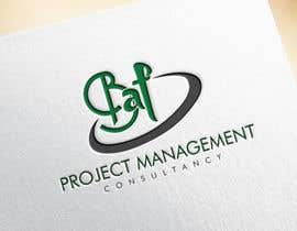 Designertouch322 tarafından Design a Logo için no 87