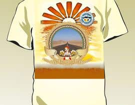 nº 9 pour Design a T-Shirt for Chicago Beer Experience Beer Tours par production347