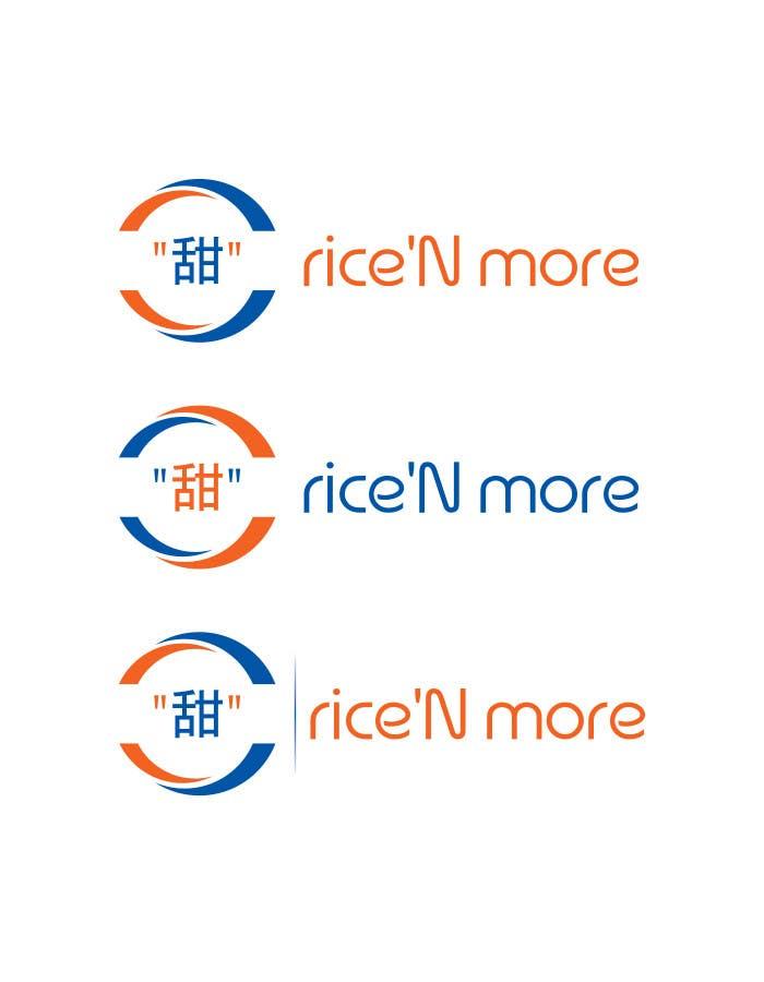 Participación en el concurso Nro.                                        41                                      para                                         Design a Logo