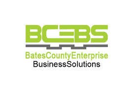 nº 22 pour BCEBS - Bates County Enterprise Business Solutions par elena13vw