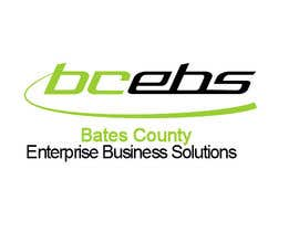 #49 for BCEBS - Bates County Enterprise Business Solutions by elena13vw