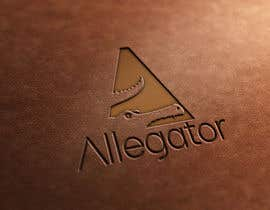 #84 for Design a logo for a Leather brand by rajibdebnath900