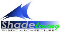 Graphic Design Contest Entry #237 for Logo design/update for leading architectural shade supplier